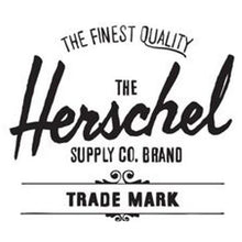 Load image into Gallery viewer, Herschel Supply Co. Travel Backpack