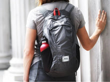 Load image into Gallery viewer, Matador DL 16 Packable Backpack
