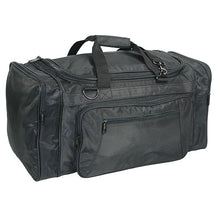 Load image into Gallery viewer, NETPACK BAGS CARGO DUFFEL - MEDIUM