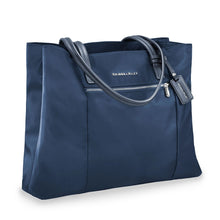 Load image into Gallery viewer, Briggs & Riley Rhapsody Essential Tote Bag