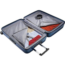 "Load image into Gallery viewer, Samsonite Neopulse 30"" Spinner Suitcase"