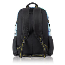 Load image into Gallery viewer, Solo New York Collection Brooklyn Backpack - Ltd. Edition
