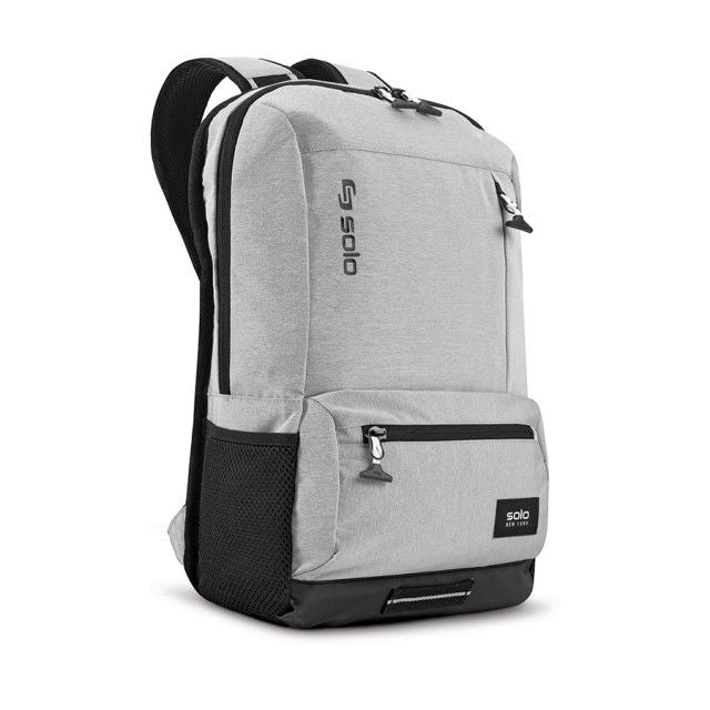 Solo Varsity Collection Elite Backpack
