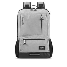 Load image into Gallery viewer, Solo Varsity Collection Elite Backpack