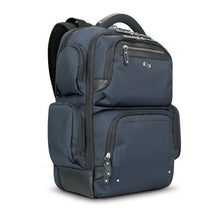 Load image into Gallery viewer, Solo Gramercy Collection Lexington Backpack