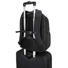 Load image into Gallery viewer, Targus Bags - Corporate Traveler Backpack