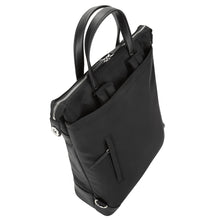 Load image into Gallery viewer, Targus Bags - Newport Convertible 2-in-1 Tote / Backpack