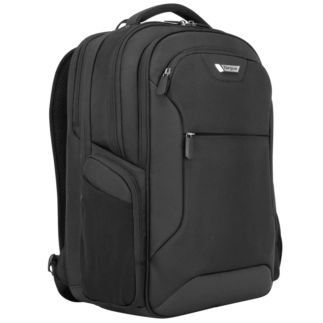 Targus Bags - Corporate Traveler Backpack