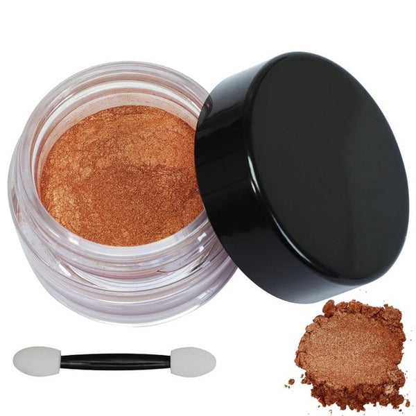 Mica Pigment Powder for Eye Shadow