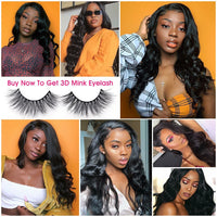 Body Wave Human Hair Wigs For Black Women 13x4 Body Wave Lace Front Wigs Pre Plucked Brazilian Remy 4x4 Lace Closure Wig