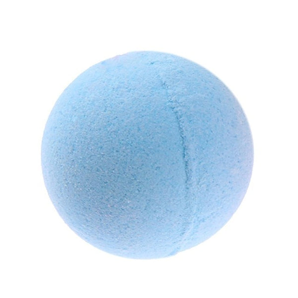 Bath Bomb Salt Body with Essential Oil