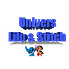 Univers-Lilo&Stitch