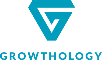 Growthology Agency