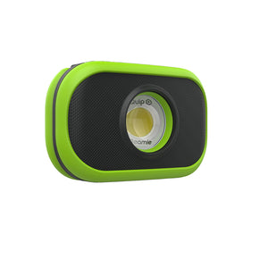 iQuip iBeamie LED Rechargeable Pocket Floodlight