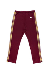 COZY TRACKSUIT PANTS