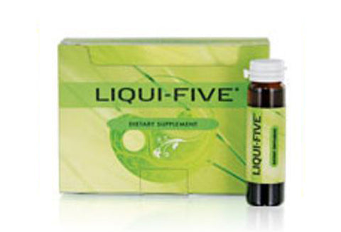Liqui-Five10.5 fl. oz.