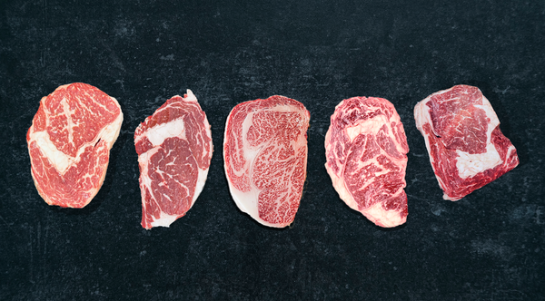 What exactly is a Ribeye Steak?