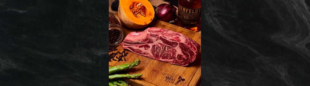 Picture of Zagt beef with herbs and vegetables
