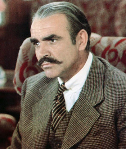 Murder on the Orient Express - Arbuthnot