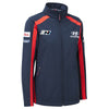 Hyundai Ladies Softshell Jacket