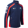 Hyundai Motorsport Team Replica Women's Softshell Jacket