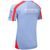 Hyundai Motorsport Team Replica Men's T-Shirt