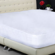 Tender Touch Mattress Protector