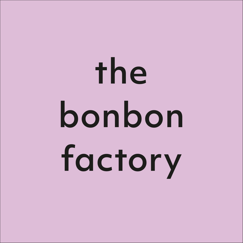 The Bonbon Factory | Online Gift Coupon