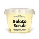 Pineapple Crush | Gelato Scrub