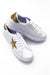 Cali Sneakers Stars Gold