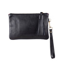 Mini Masai Mara Clutch Black SL