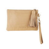 Mini Masai Mara Clutch Sand SL