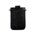 Mobile Phone Holder Black SL