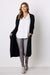 Ashlyn Cardigan Black