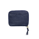 Earphone Case Navy