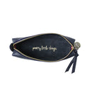 Pretty Little Thing Case Navy