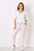 Loungewear Pants Blush