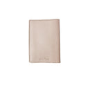 Passport Case Nude