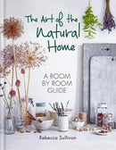 The Art of the Natural Home