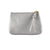 Coin Purse Grey SL