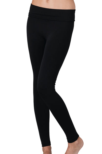 Marina Leggings Black
