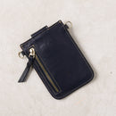 Mobile Phone Holder Navy SL