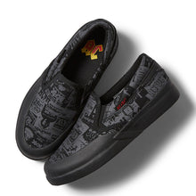 Load image into Gallery viewer, Infinite Ac/Dc Footwear