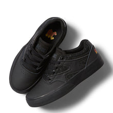 Load image into Gallery viewer, Kalis Vulc Ac/Dc Footwear