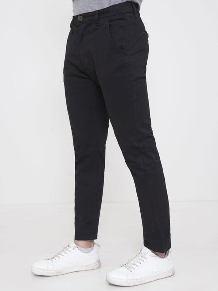 CASUAL PANT