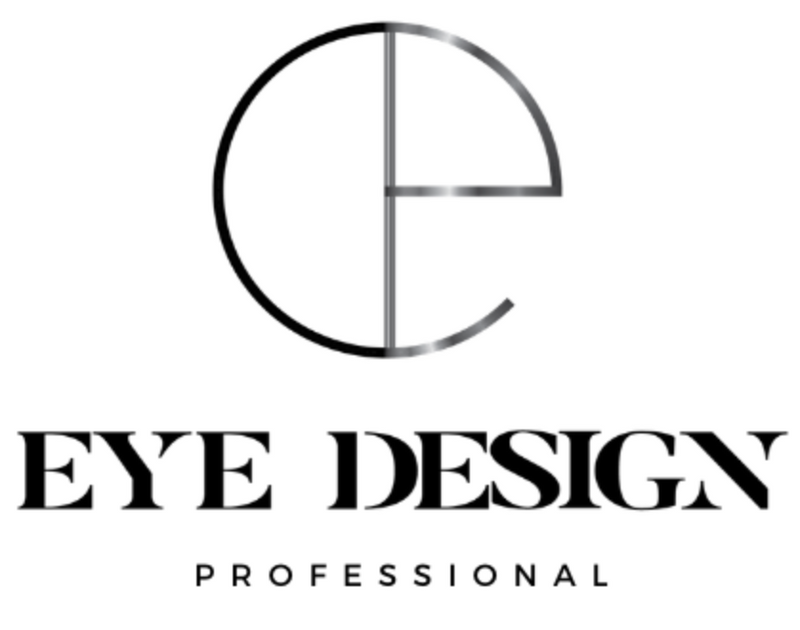 EYE DESIGN PROFESSIONAL
