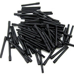 Pigment & Ink Mixer Sticks | Wholesale
