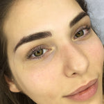 Brow Lamination & Lash Lift Kit