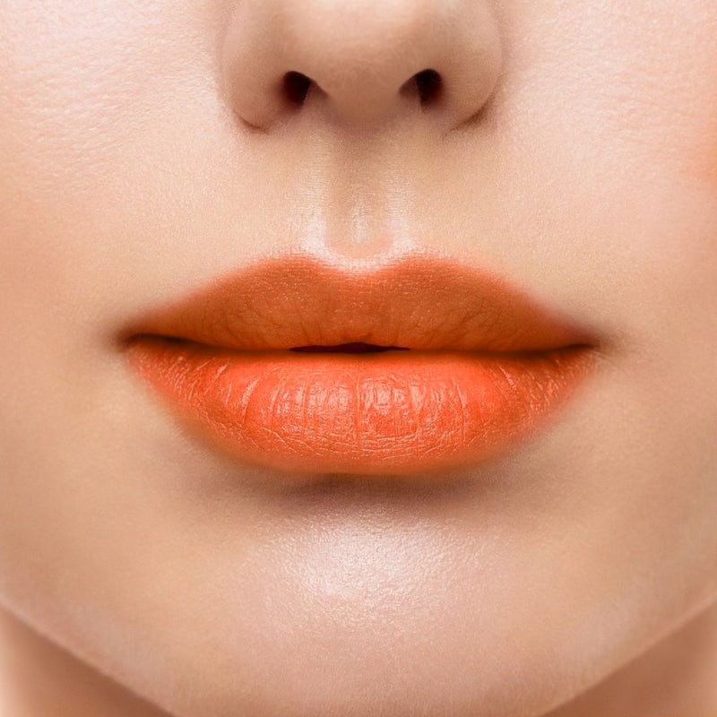 EDA Lip Pigment - Orange