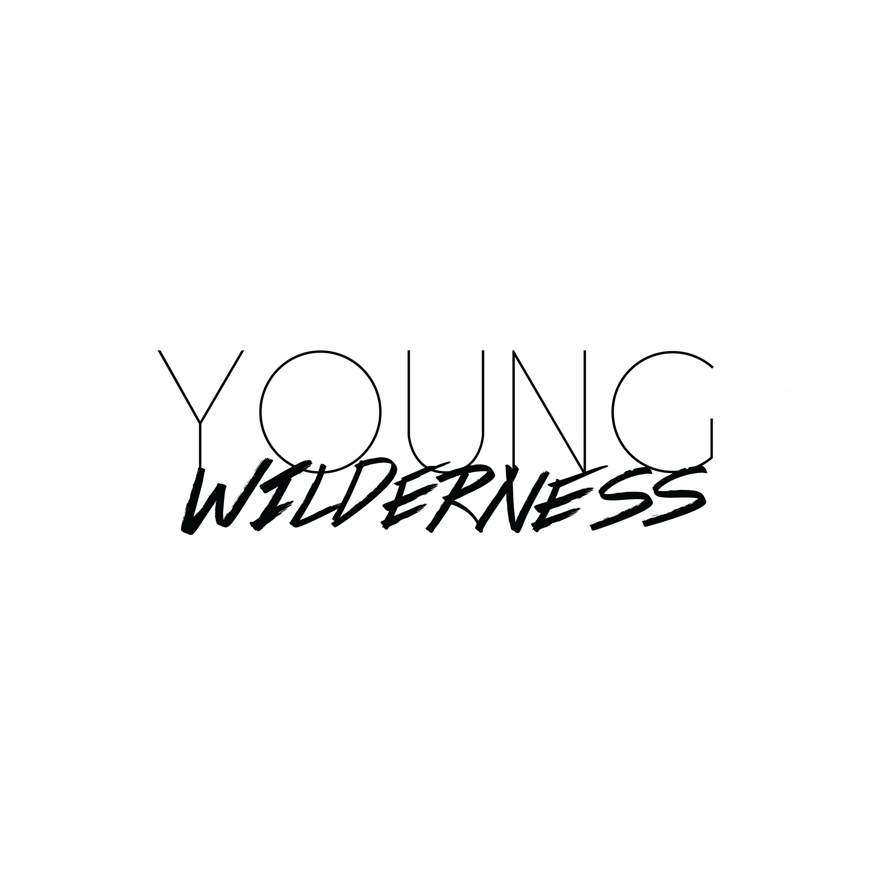 Young Wilderness